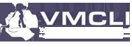 VMCLI